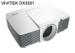Máy chiếu đa năng Vivitek DX3321