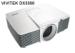 Máy chiếu đa năng Vivitek DX3350