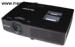 Máy chiếu đa phương tiện ASK Proxima Model C2317
