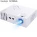Máy chiếu giải trí ViewSonic PJD7822HDL, chiếu phim 3D, HD chuyên nghiệp