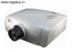 Máy chiếu đa phương tiện 3 LCD ASK Proxima E1655W