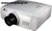 Máy chiếu đa phương tiện 3 LCD ASK Proxima E1655