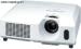 Máy chiếu ( projector ) Hitachi CP-X2510