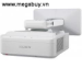 Máy chiếu tương tác SONY - VPL SW525C