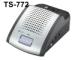 Máy đại biểu TOA TS-772