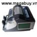 Máy đếm tiền Cashcan CS-9901