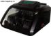 Máy đếm tiền Silicon MC-B528