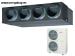 Máy điều hòa âm trần nối ống gió Fujitsu ARY36A ,36000BTU, 1 chiều