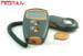 Máy đo cường độ sáng TigerDirect LMLX1010BS