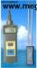 Máy đo độ ẩm hạt, nông sản MMPRO HMMC-7821