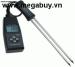Máy đo độ ẩm hạt, nông sản MMPRO HMMD7822