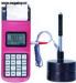 Máy đo độ cứng M&MPRO HTMH320