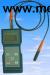 Máy đo độ dày có lớp phủ M&MPRO TICM-8820