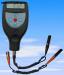 Máy đo độ dày có lớp phủ M&MPRO TICM-8826N