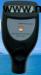 Máy đo độ dày có lớp phủ M&MPRO TICM-8828FN