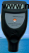 Máy đo độ dày có lớp phủ M&MPRO TICM-8828F
