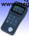 Máy đo độ dày siêu âm M&MPRO TIMT160