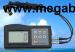 Máy đo độ dày siêu âm M&MPRO TITM-8812
