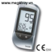 Máy đo đường huyết Beurer - Đức GL30