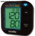 Máy đo huyết áp bắp tay Kinetik Medical BPM1KTL