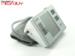 Máy đo huyết áp bắp tay - Laica BM2001