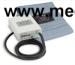 Máy đo huyết áp điện tử liên tục TM-2430