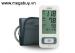 Máy đo huyết áp tự động bắp tay Omron HEM-7300
