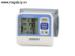 Máy đo huyết áp tự động cổ tay Omron HEM-6203