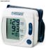 Máy đo huyết áp tự động cổ tayBremed BD-555