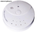 Máy dò khí CO (báo khói) cảnh báo hỏa hoạn TigerDirect GDGS006