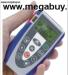 Máy đo khoảng cách laser M&MPRO DMPD301