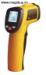 Máy đo nhiệt độ tia hồng ngoại M&MPRO TMAMF008