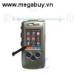 Máy đo nồng độ cồn Tigerdirect AMAT8900