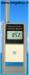 Máy đo tiếng ồn Tigerdirect NLSL-5856
