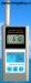 Máy đo tiếng ồn Tigerdirect NLSL-5858