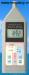 Máy đo tiếng ồn Tigerdirect NLSL-5868