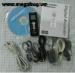 Máy ghi âm DVR CENIX W600H 4GB