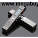 Máy ghi âm JXD 500 8GB