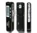 Máy ghi âm JXD 700C 4G