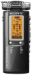 Máy ghi âm SONY ICD-SX750 2Gb