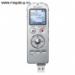 Máy ghi âm Sony ICD UX533F