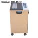Máy hút ẩm HARISON HD-45BE (45L/ngày) model mới năm 2017
