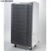 Máy hút ẩm công nghiệp FujiE HM-1050DN (105L/ngày)