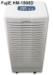 Máy hút ẩm công nghiệp FujiE HM-1500D (150L/ngày)