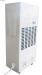 Máy hút ẩm công nghiệp FujiE HM-2408D (240L/ngày)