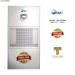 Máy hút ẩm công nghiệp FujiE HM-500BH (500L/ngày)