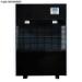 Máy hút ẩm công nghiệp FujiE HM-5400DN(540lít /24 giờ)