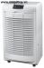 Máy hút ẩm công nghiệp FujiE HM-6105EB (105L/ngày)