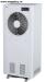 Máy hút ẩm công nghiệp FujiE HM-6180EB (180L/ngày)
