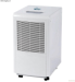 Máy hút ẩm công nghiệp FujiE HM-650EB (50L/ngày)